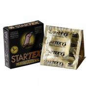 Startex Max Strong Extra Sterke Condooms 12 stuks