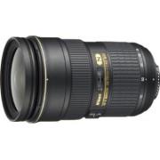 Obiectiv Foto Nikon 24-70mm f2.8G ED AF-S