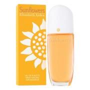 Elizabeth Arden Sunflowers Woda toaletowa spray 100ml