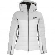 Colmar Ski Colmar Women Jacket Sapporo white