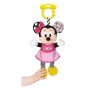 Clementoni Zornaitoare De Plus Minnie Mouse