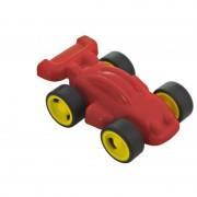 Minimobil Miniland, 12 cm, model masinuta Formula 1