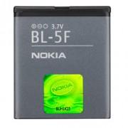 Nokia BL-5F Оригинална Батерия