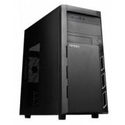 Carcasa Antec VSK 3000 Elite-U3, ATX, No PSU