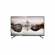 Grundig LED TV 32VLE6910BP - 32-