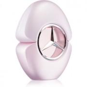 Mercedes-Benz Woman Eau de Toilette Eau de Toilette para mulheres 60 ml