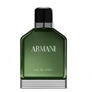 Giorgio Armani - Armani Eau De Cedre 100 ML Apa de Toaleta (EDT) . Barbati (MEN)