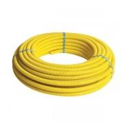 79720236 - IVAR Alpex Gas chránička 20