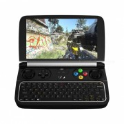 GPD WIN2 8GB / 128GB SSD 6 pulgadas WIN 10 gamepad tablet PC