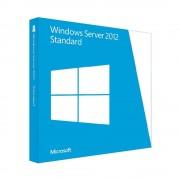 Windows Server 2012 Standard Vollversion