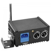 Expolite Wireless Transmitter Accesorios DMX