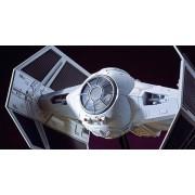Tie Fighter (Darth Vader)-Revell