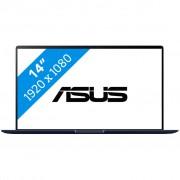 Asus ZenBook UX434FAC-A5080T