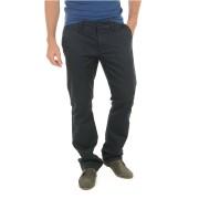 Giani 5 Pantalons Giani 5 HOMME 29 9236B