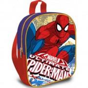 Spider-Man Ryggsäck 24 cm