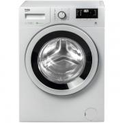 Masina de spalat rufe Beko WRE6532ZWBW, A+++, 1000 Rpm, 6 Kg, Alb