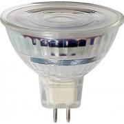 LED-lampa GU5,3 MR16.Spotlight