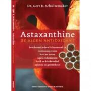 Astaxanthine - G.E. Schuitemaker
