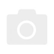 GFZ 16-35 AC Rókafarkú fűrész BOSCH