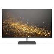 HP monitor ENVY 27