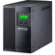 UPS Repotec RPT-3003AUL