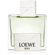 Loewe Solo Loewe Origami eau de toilette para hombre 100 ml