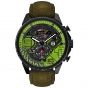 Orologio timecode tc-1013-08 uomo
