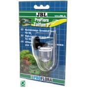 JBL ProFlora Taifun P NANO