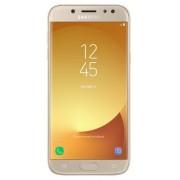 "Samsung Galaxy J5 Pro Gold 5.5"" Lte 32Gb Dual Sim Android Smart Phone"