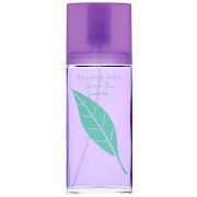 Elizabeth Arden Green Tea Lavender 100ml Eau de Toilette Spray / 3.3 oz.