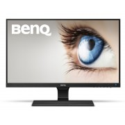 "BENQ 27"" EW2775ZH LED monitor"
