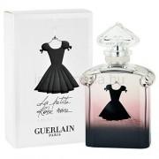 Guerlain La Petite Robe Noire Apă De Parfum 100 Ml