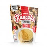 Prozis Pancake + Protein – Panquecas de aveia com proteína 900 g