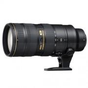 Objektiv za digitalni foto-aparat Nikon 70-200mm f/2.8G AF-S ED VR II