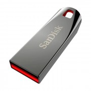 Sandisk Cruzer Force 32GB 3102206