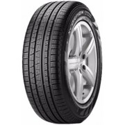 PIRELLI SCORPION VERDE ALL SEASON 255/55R18 109H
