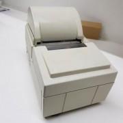 Impressora Matricial Daruma DS348 Não Fiscal (Semi Nova)