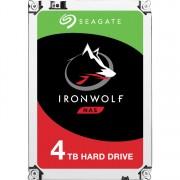 IronWolf, 4 TB