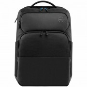 460-BCMN-09 - Dell Pro Backpack 15in