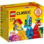 LEGO Classic: Creative Builder Box
