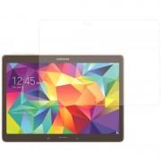 Protector de Ecrã de Vidro Temperado para Samsung Galaxy Tab S 10.5