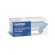 Toner original Brother TN-3230