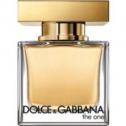 Dolce&Gabbana Damesgeuren The One Eau de Toilette Spray 30 ml