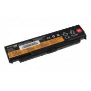 Titan Energy Lenovo Thinkpad L540 11,1V 5200mAh notebook akkumulátor - utángyártott