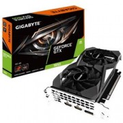 VGA GIGABYTE GEFORCE GTX N1650OC 4GB GV-N1650OC-4GD