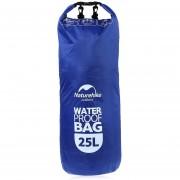 NatureHike Multifuncional Viaje Al Aire Libre Camping Senderismo Rafting Natación Seca Bolsa Seca 25L