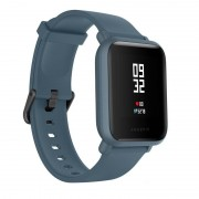 Amazfit Bip Lite Relógio Smartwatch Azul
