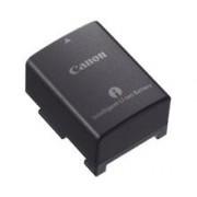 Canon BP-808 batteria ricaricabile Ioni di Litio 890 mAh