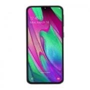 Samsung Galaxy A40 Duos (A405FN/DS) 64Go noir