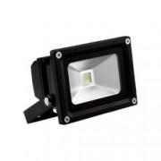 LED прожектор, ORAX O-FL63001-30W-CW, 30W, 2700lm